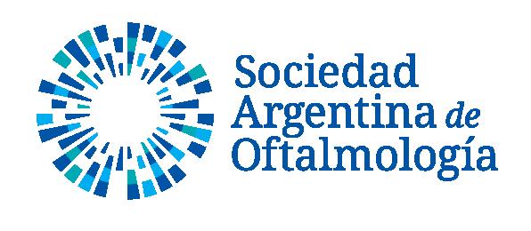 Sociedad Argentina de Oftalmología